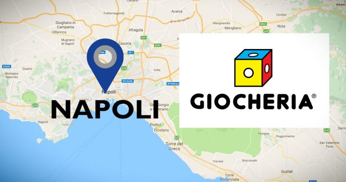 giocheria_napoli