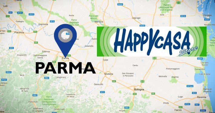 happy_casa_parma