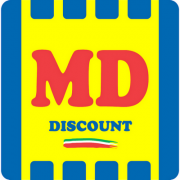 md_discount-logo